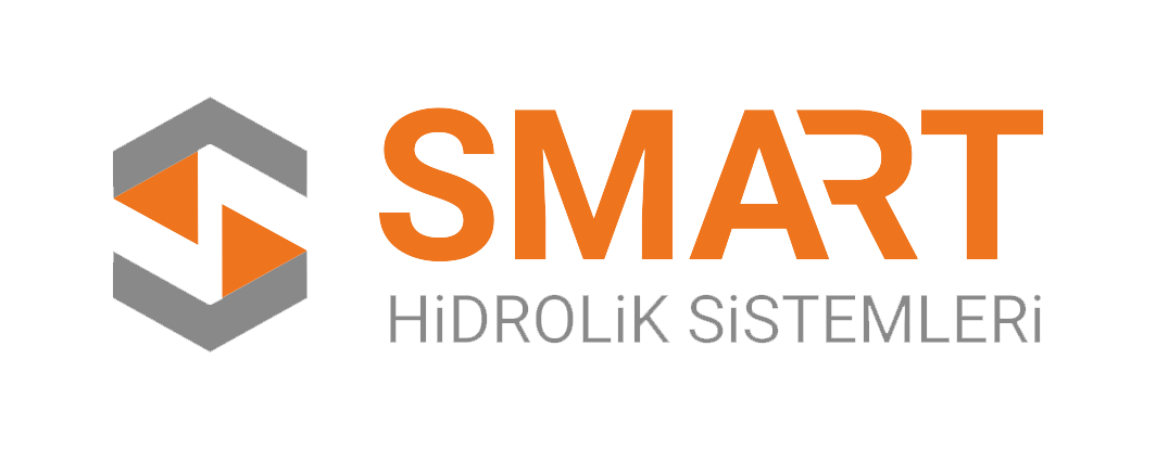 Smart Hidrolik
